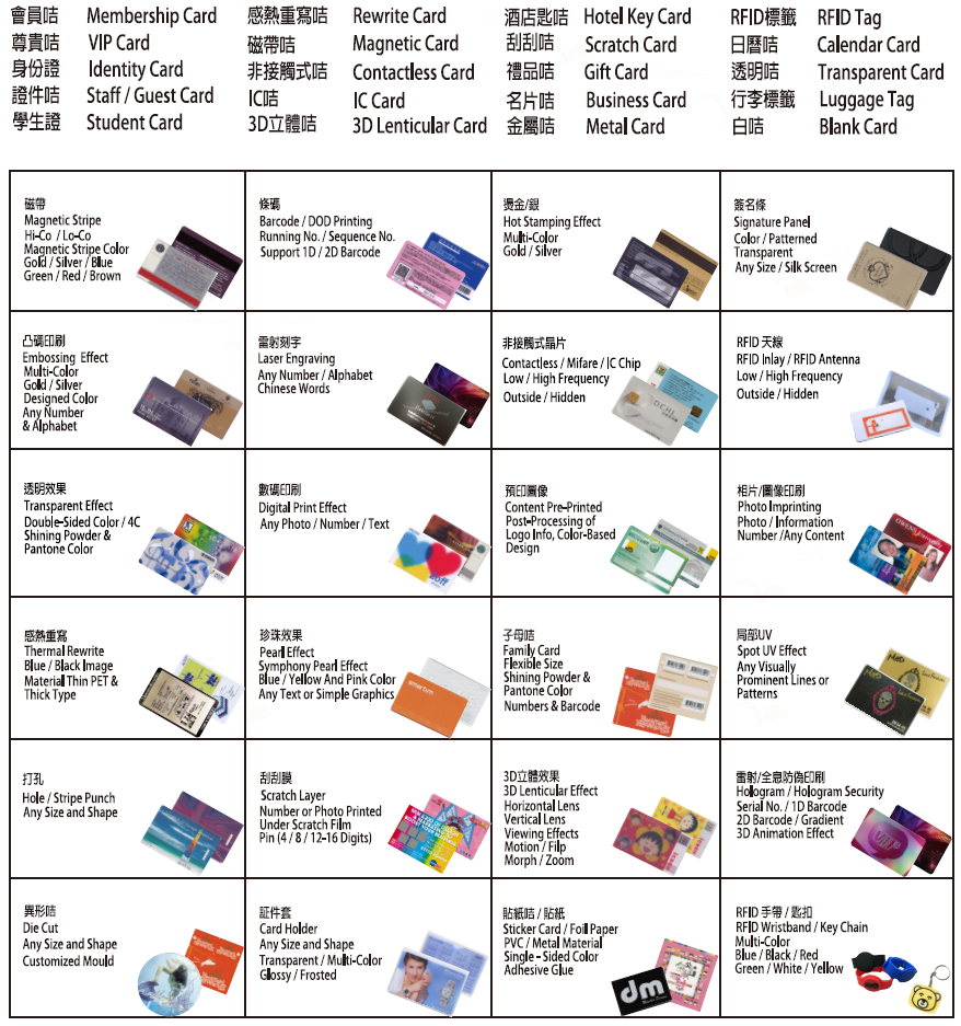 Cheap-Card Premium-Card Rewrite-Card PVC Member-Card Card-System Card-Printer VIP-Card ID-Card Student-Card Bar-Code-Card Gift-Card Premium-Card Mifare IC Contactless Card-Reader Virtual-Card Thermal-Card